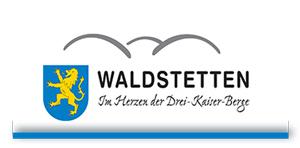Gemeinde Waldstetten